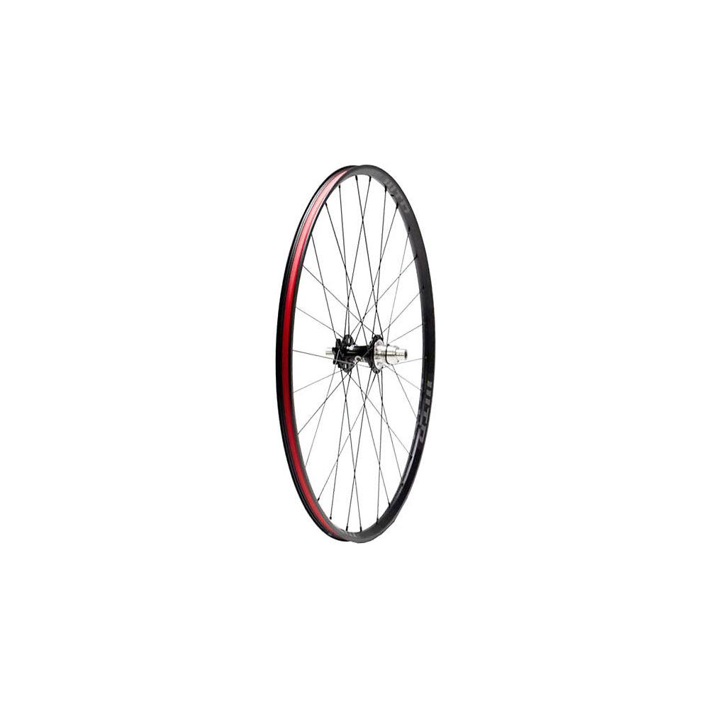 Image of Industry Nine Torch - WTB i21 CL Rear Gravel Wheel 2020 - Noir - Shimano, Noir
