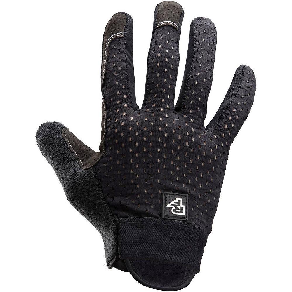 Mavic Ksyrium Merino Graphic Socks  - Asphalt-black  Asphalt-black
