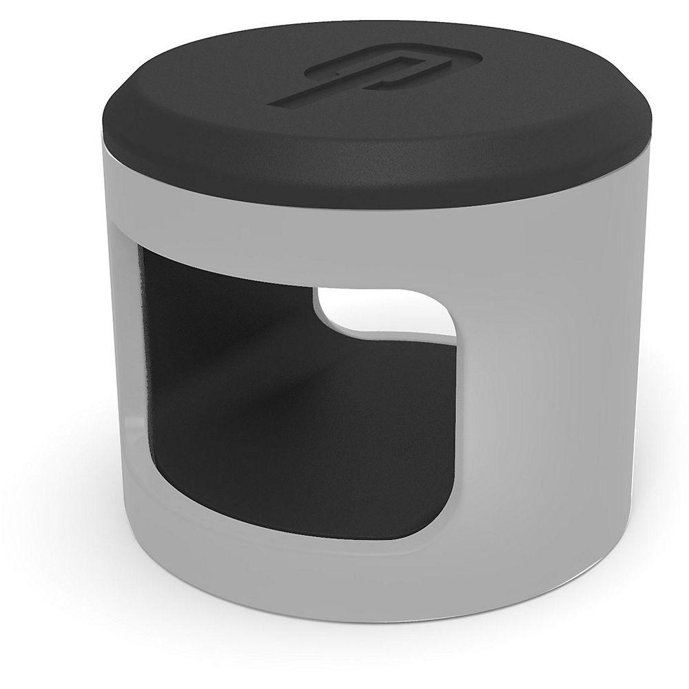 Hiplok Ankr Maximum Security Lock Anchor - Light Grey - Sold Secure Diamond Rated  Light Grey