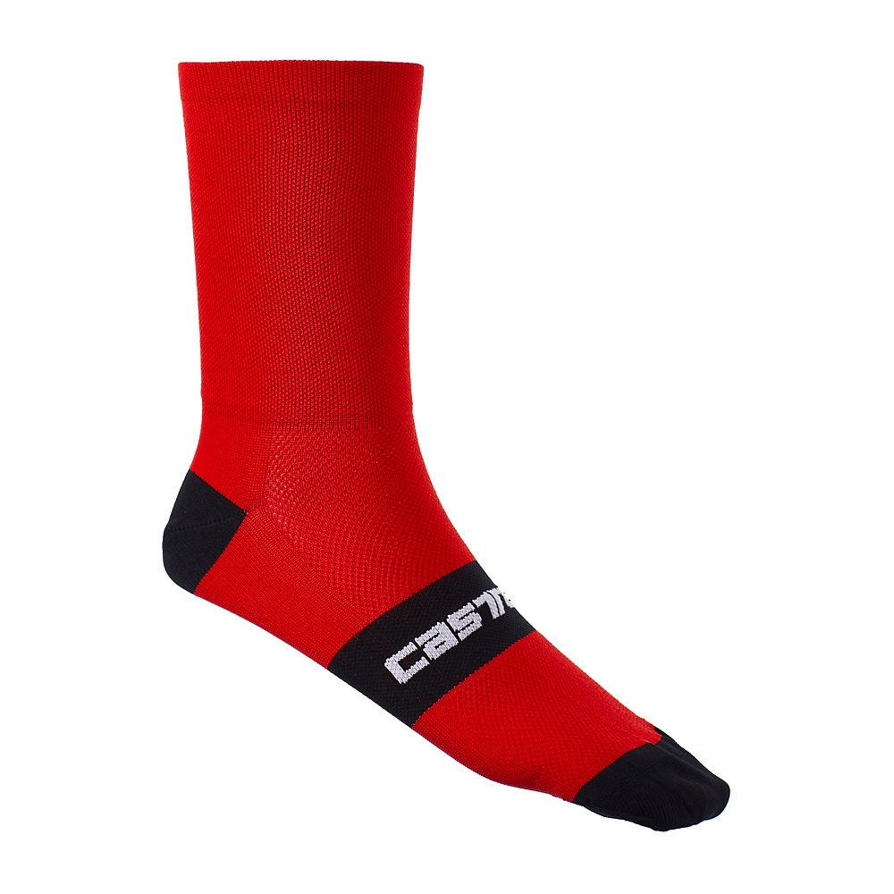 Castelli sokker
