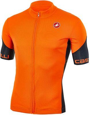 Castelli - Entrata SP | bike jersey