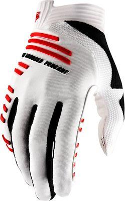 100% - R-Core | cycling glove