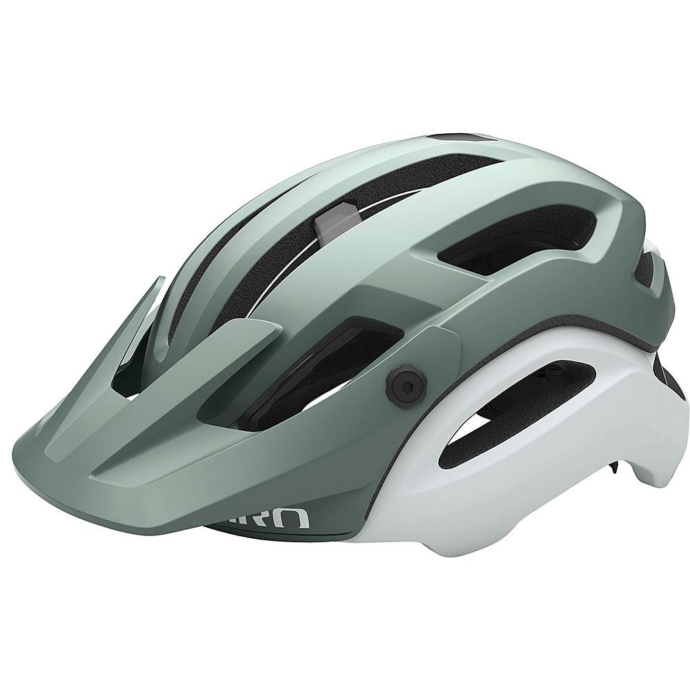Giro Manifest Mips Mtb Helmet 2020 - Matte Sage  Matte Sage