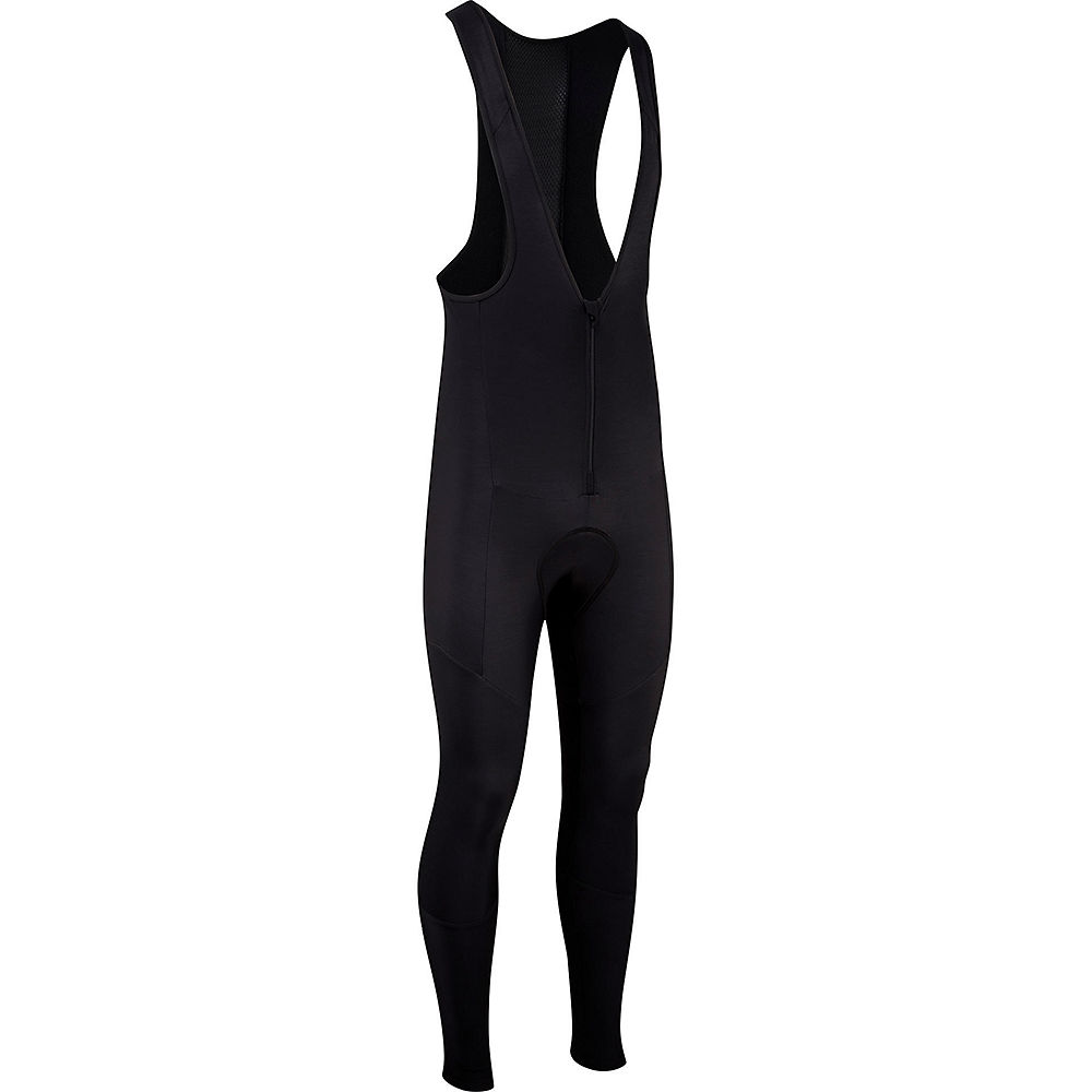 Dhb Classic Thermal Bib Tights  - Black  Black