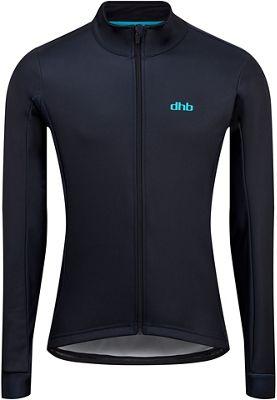 Dhb - Classic Thermal   bike jacket