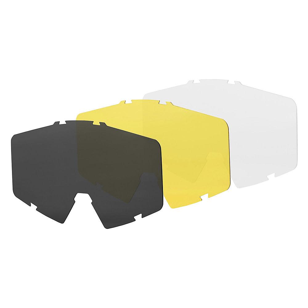 Brand-x G-1 Lens Pack - Multi  Multi