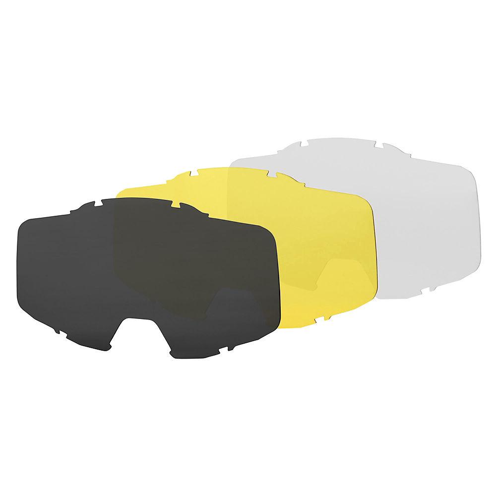 Brand-x G-1 Outrigger Lens Pack - Multi  Multi