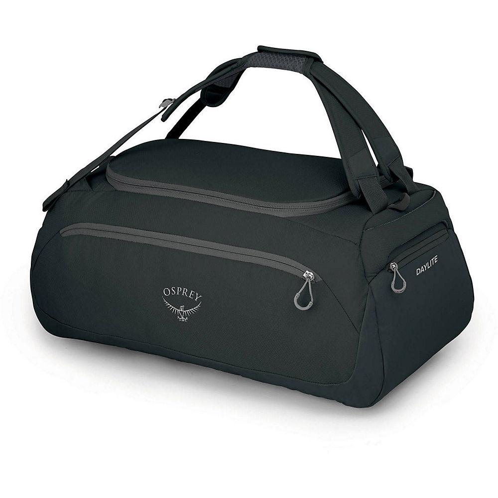 Osprey duffel bag
