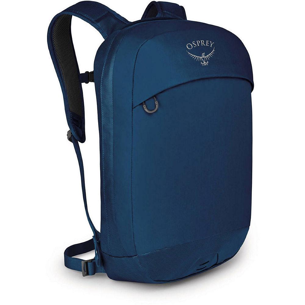 Osprey rygsæk