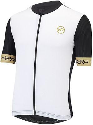 Orro - Tec | bike jersey