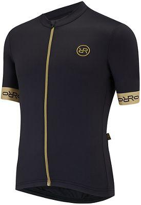 Orro - Luxe | bike jersey