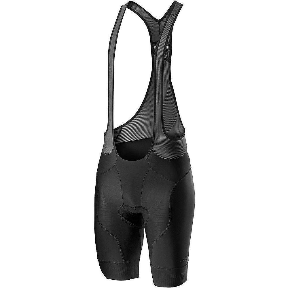 Castelli shorts