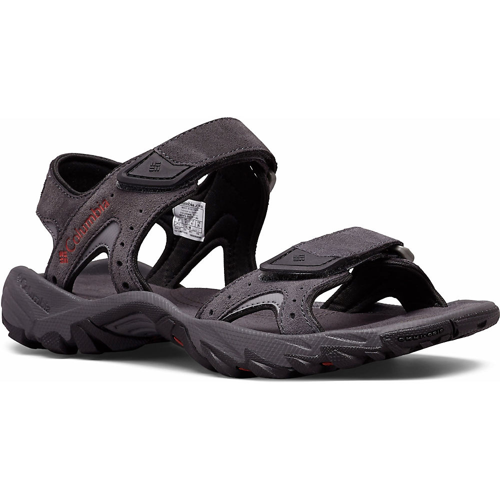 Columbia sandaler