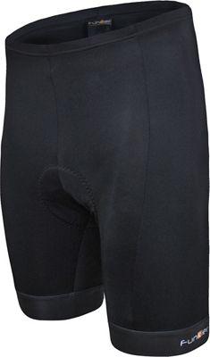 Funkier - Airo 7 Panel Basic | bike pants