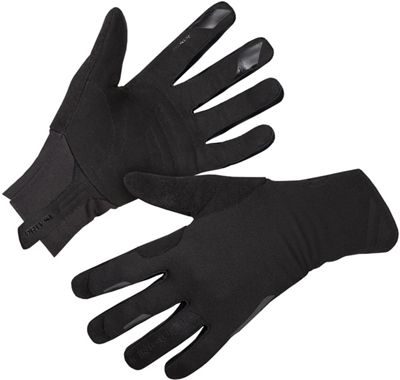 Endura - Pro SL II   bike glove