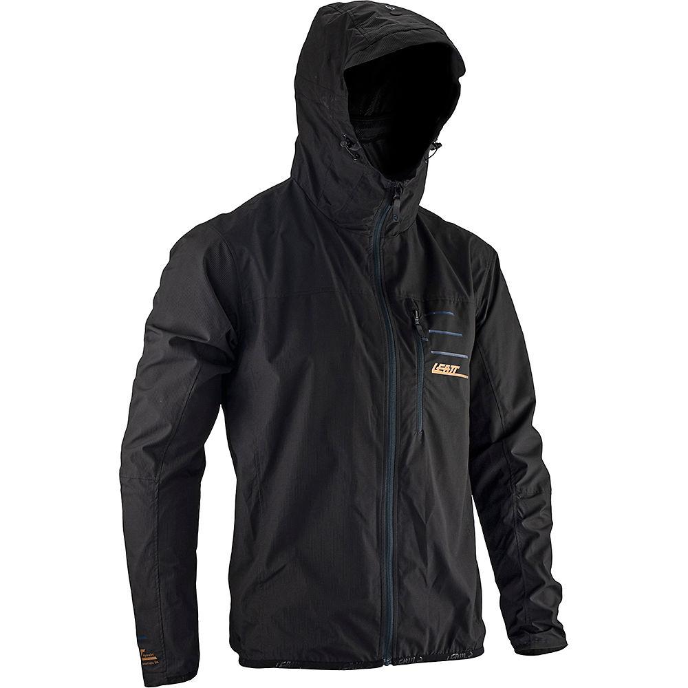 Gore Wear C5 All Mountain Shorts  - Desert Green - Xl  Desert Green