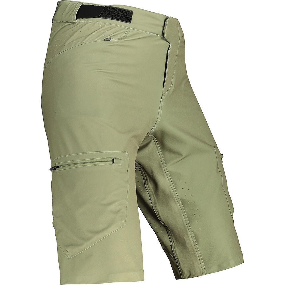 Gore Wear C5 Gore-tex Active Jacket - Dynamic Cyan-black  Dynamic Cyan-black