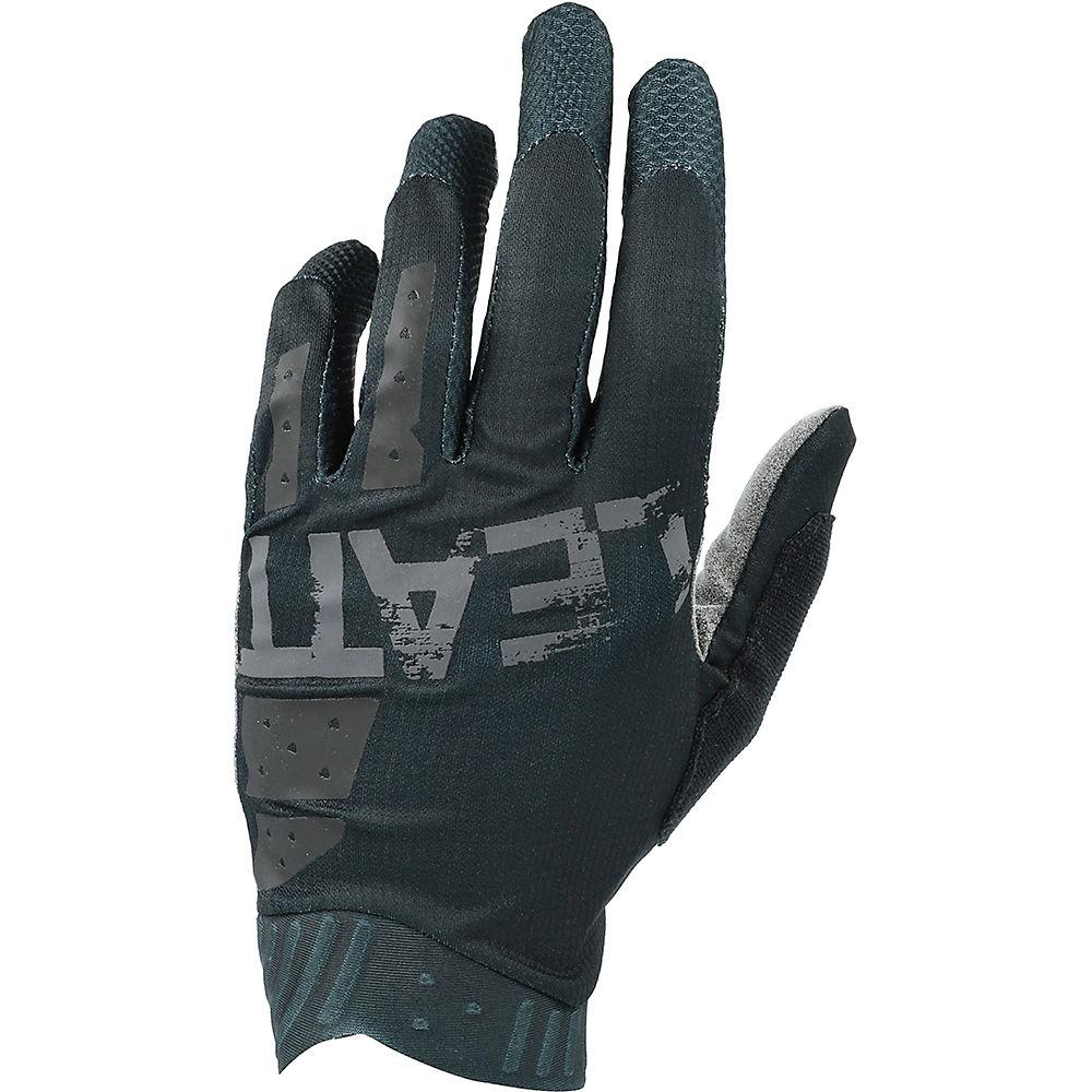Leatt MTB 1.0 Gloves 2021 - Cactus - XL, Cactus