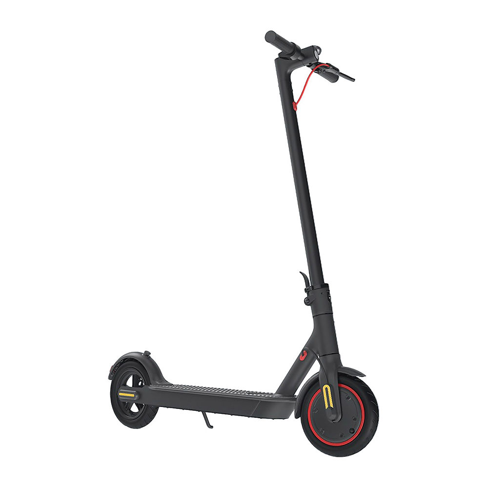 Image of Xiaomi M365 PRO Electric Scooter - Noir, Noir