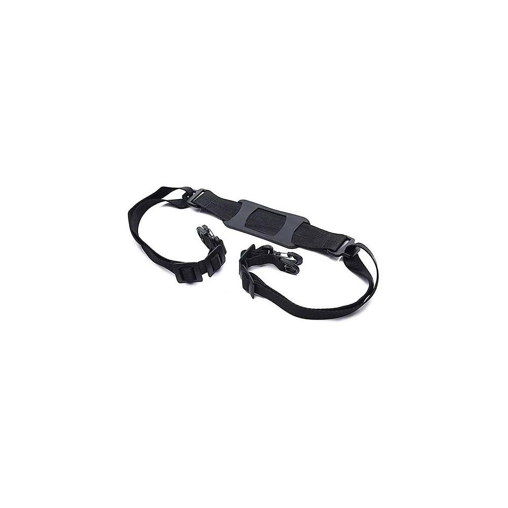 Decent Electric Scooter Carry Strap - Black, Black
