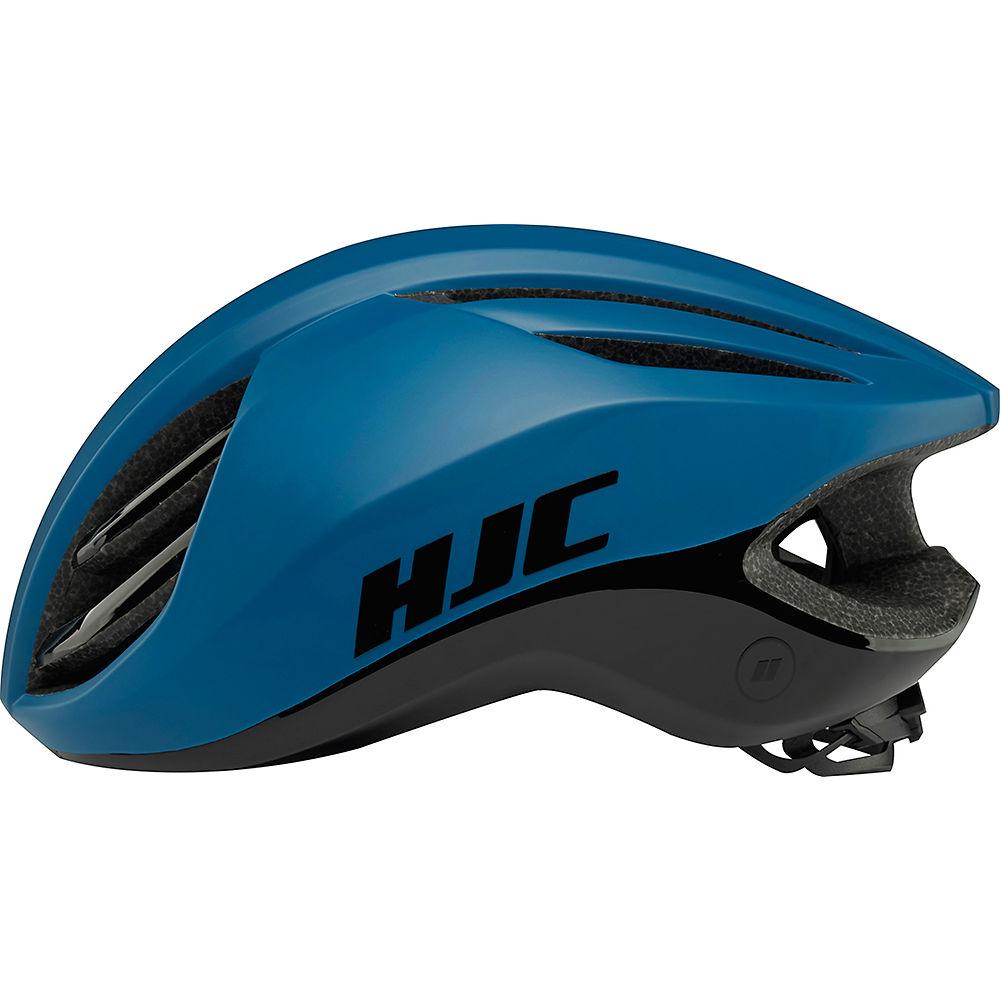Image of HJC Atara Helmet - Marine, Marine