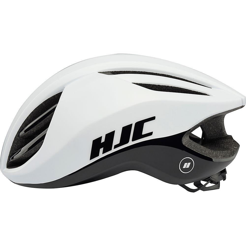 Image of HJC Atara Helmet - Blanc, Blanc