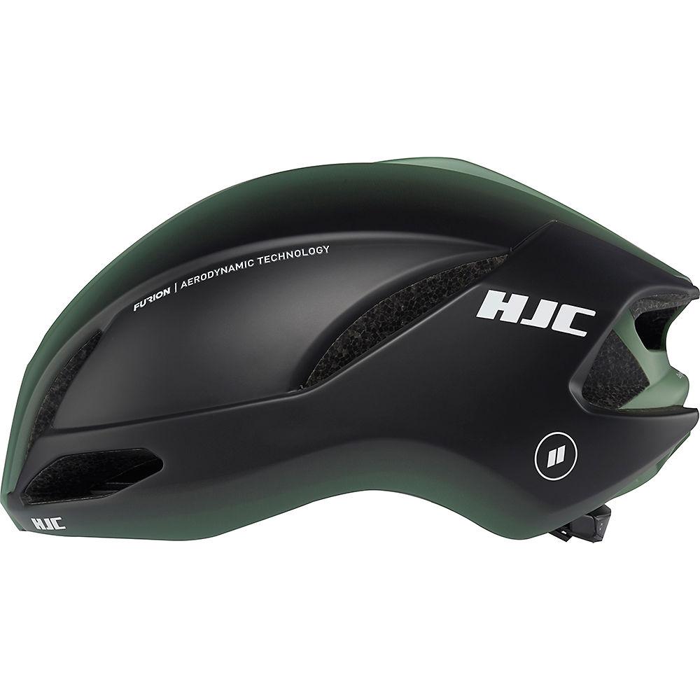 Hjc Furion 2.0 Helmet  - Fade Olive  Fade Olive
