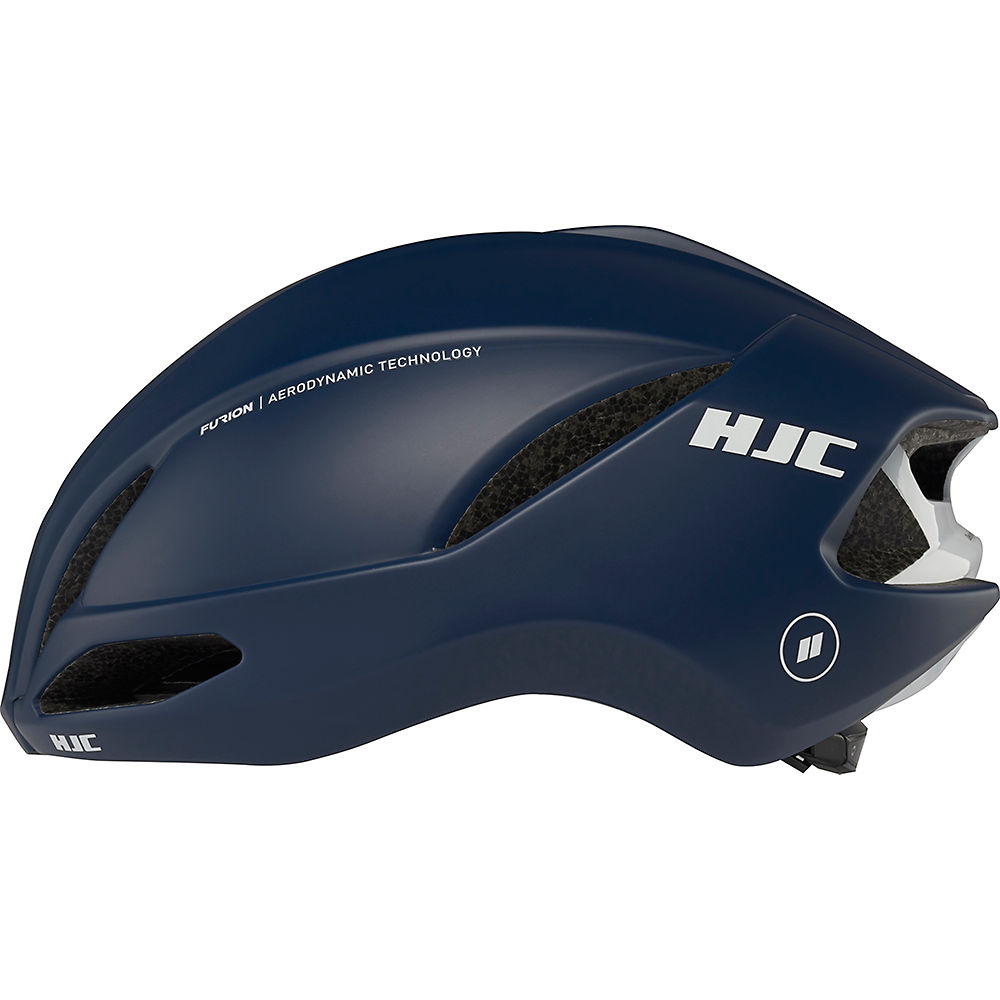 Hjc Furion 2.0 Helmet  - Navy  Navy