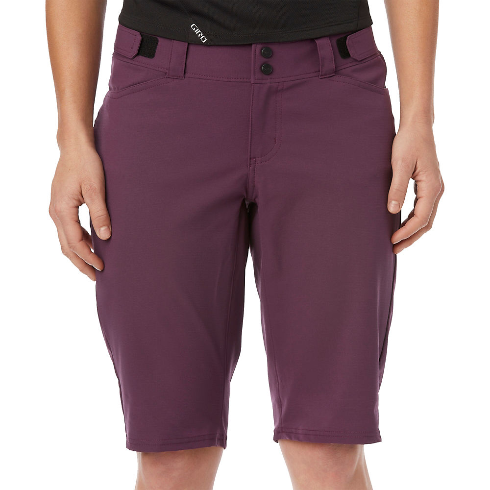 Giro shorts