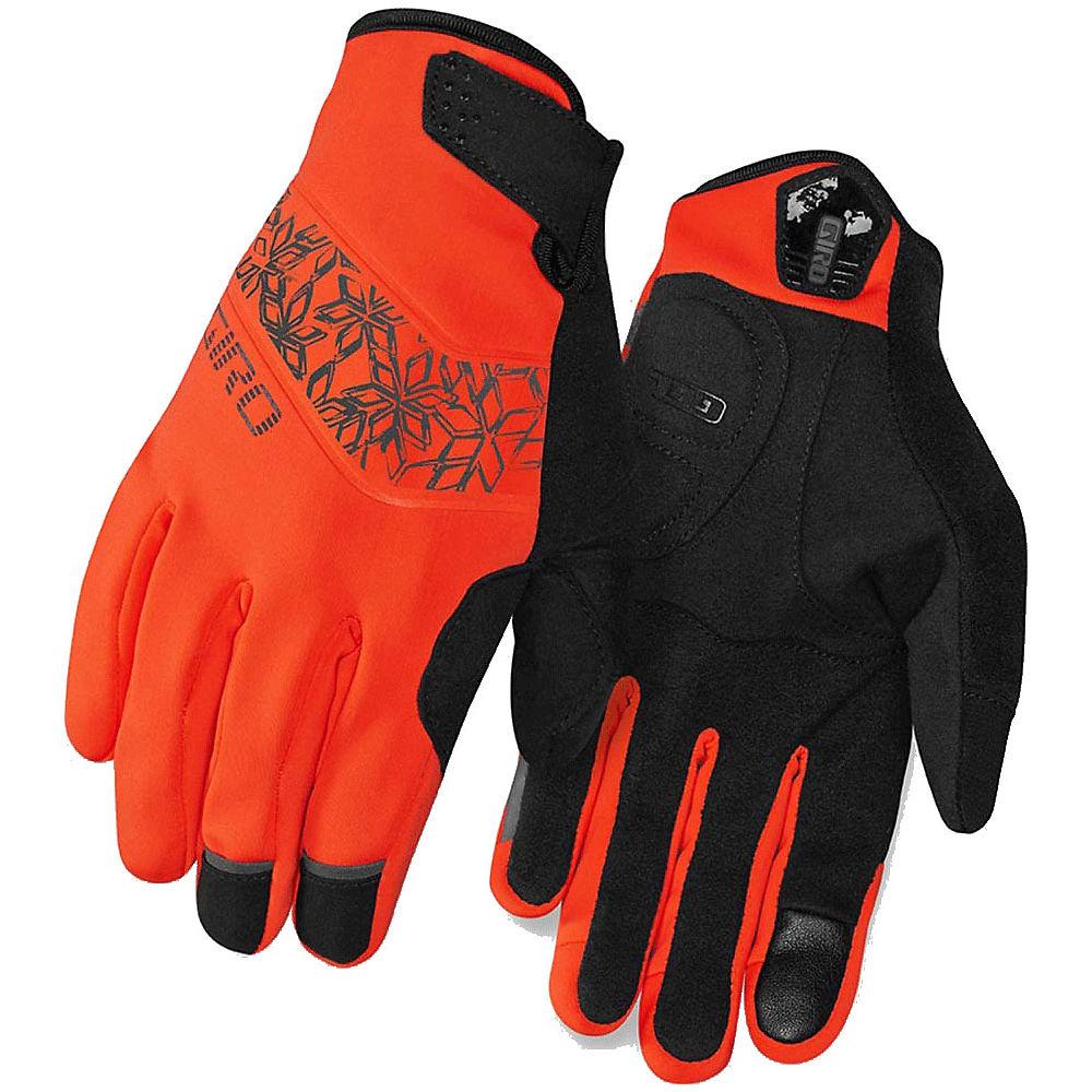 Giro handsker