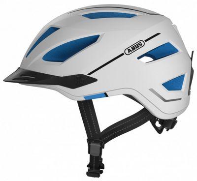 Abus - Pedelec 2.0 | bike helmet
