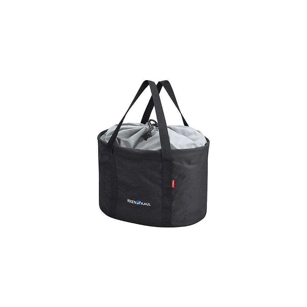 Rixen Kaul Shopper Pro Bag - Black - n-a, Black