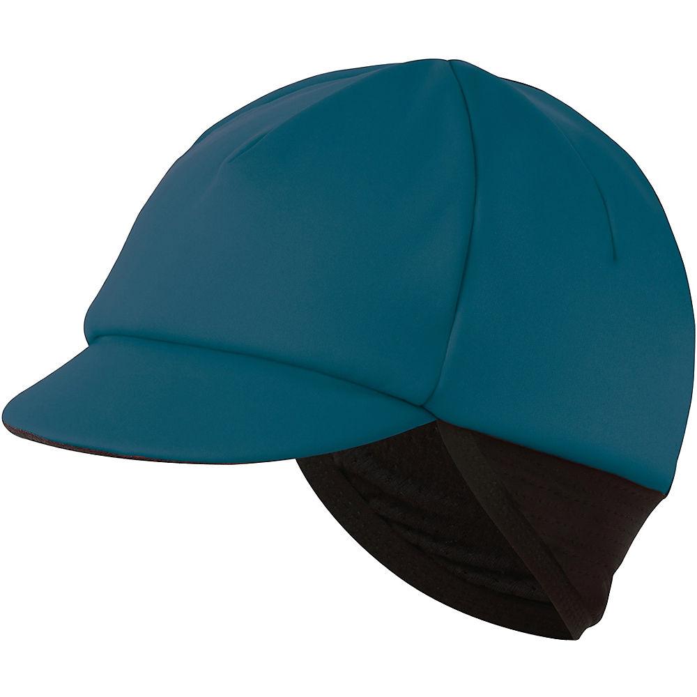 Sportful Helmet Liner  - Blue Corsair - One Size  Blue Corsair