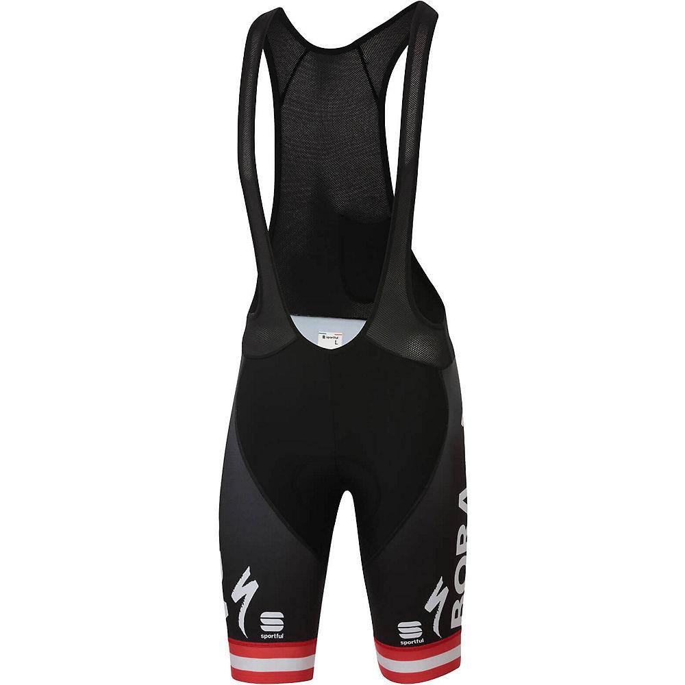 Sportful shorts