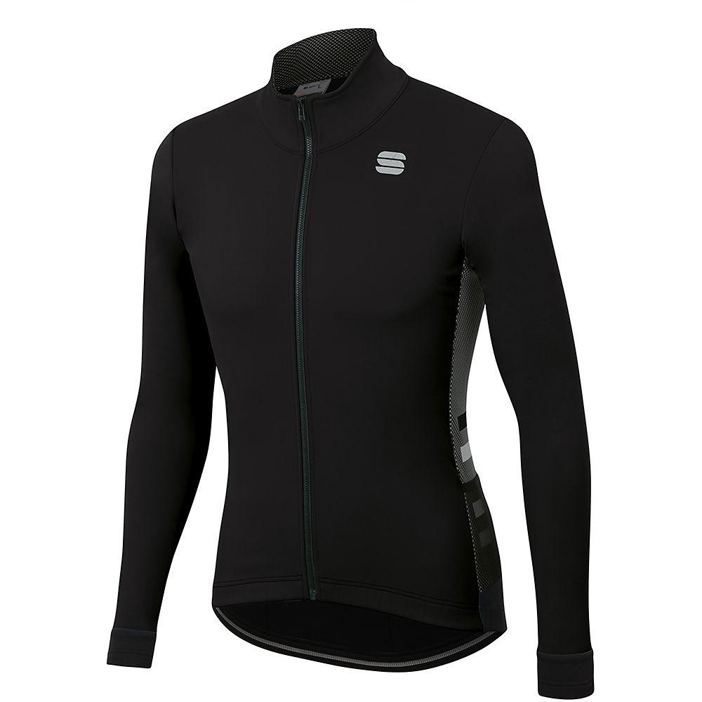 Sportful Neo Softshell Jacket  - Black - Xxl  Black