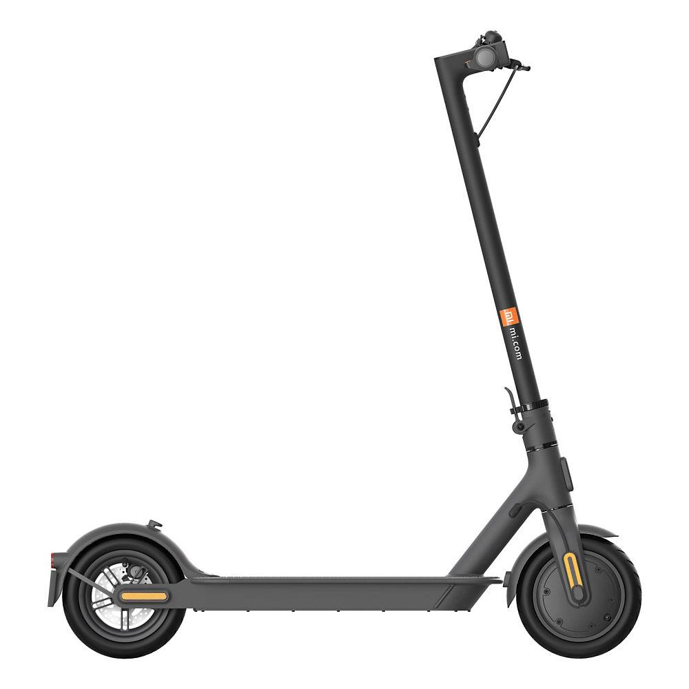 Xiaomi M365 Essential Electric Scooter - Black, Black