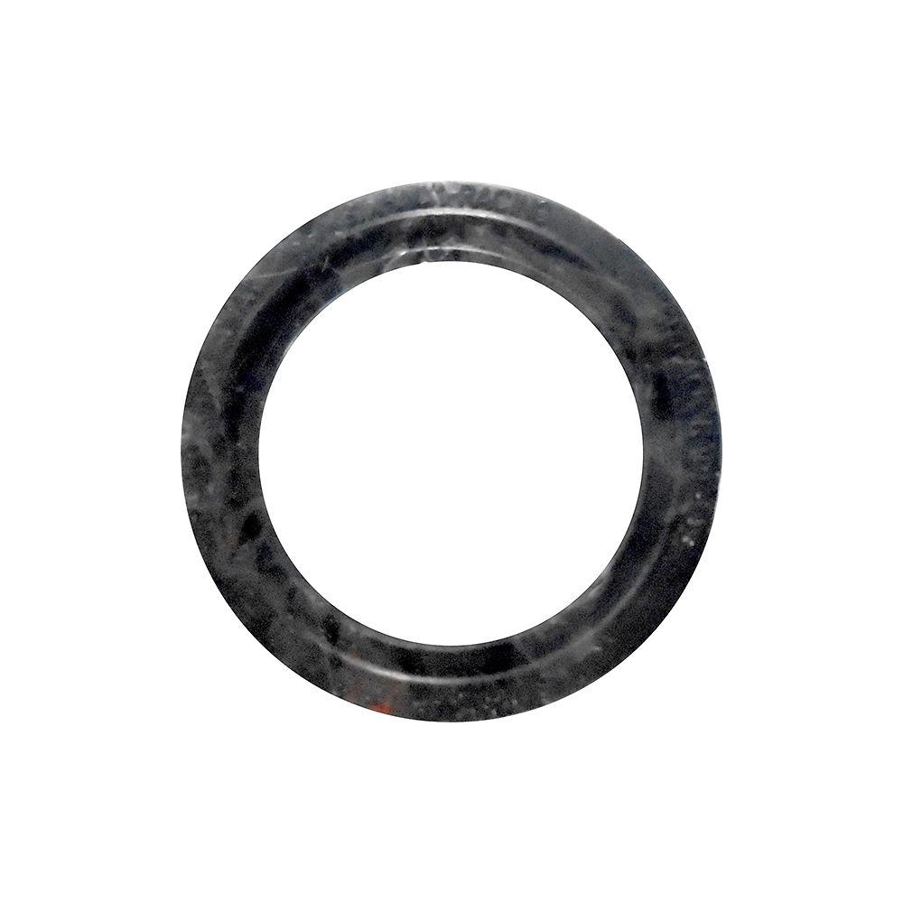 Sixpack Racing Sixpack Pedal Seal - Black - Millenium 2.0  Black