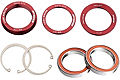 FSA BB30 Ceramic MTB BB Bearing Kit