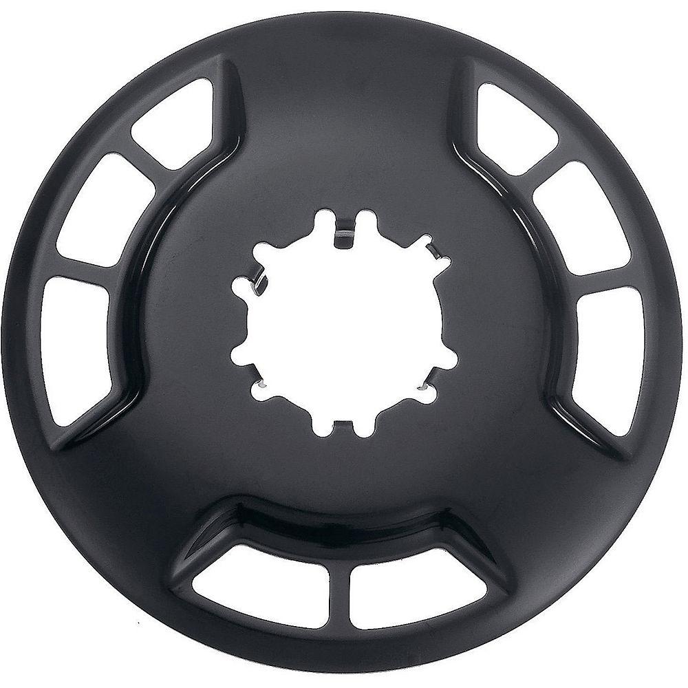 FSA Bosch 2G Chain Guard - Black - 18-20T, Black
