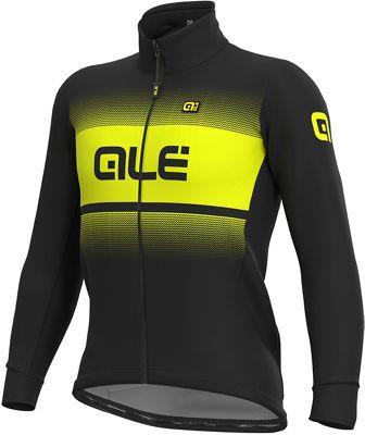 Alé - Solid | bike jacket