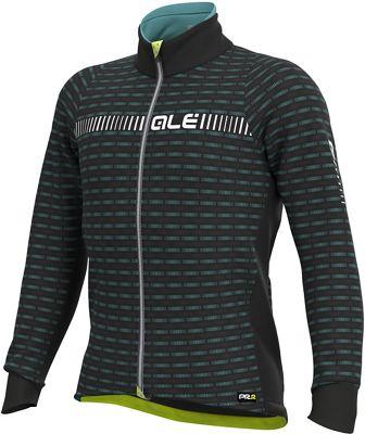 Alé - Graphics PRR | cycling jacket