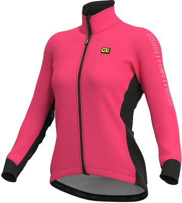 Alé - Solid Fondo | cycling jacket