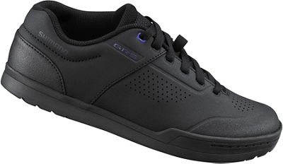 Shimano - GR5W | cycling shoes