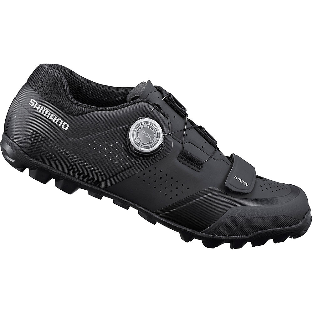 Northwave Ultralight Socks  - Black  Black