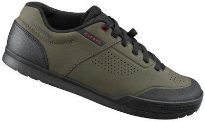 Shimano - GR5 | cycling shoes