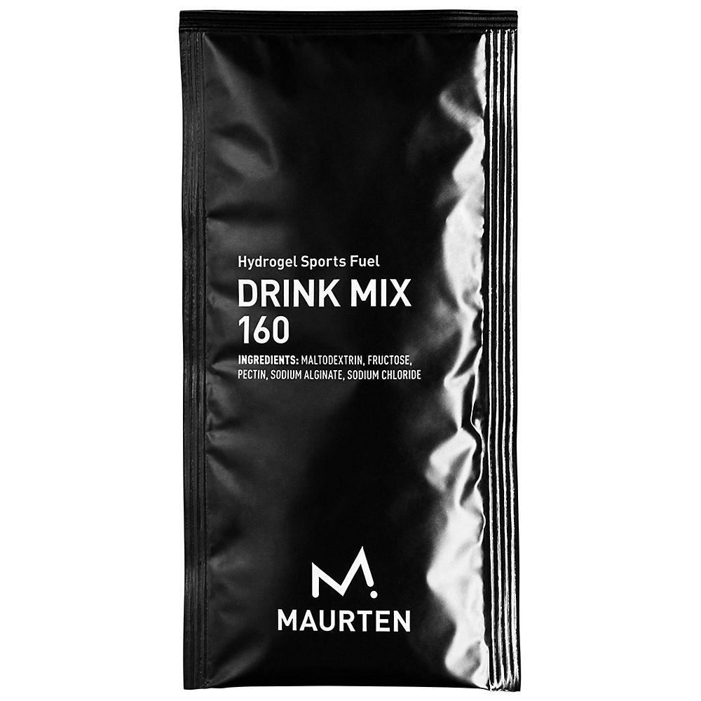 Maurten Drink Mix 160 (18 x 40g)