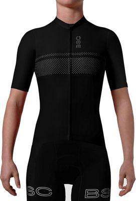 Black Sheep Cycling - Dot | bike jersey