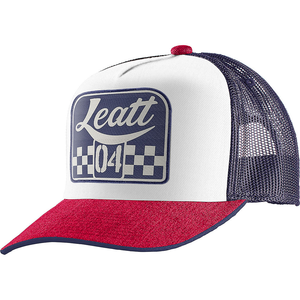 Leatt Heritage Cap 2021 - One Size, Heritage