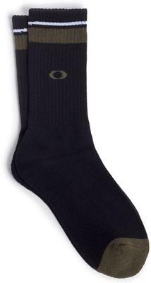 Oakley - Essential | cycling socks