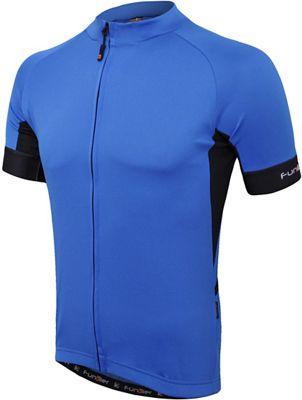 Funkier - Airflow Active | bike jersey